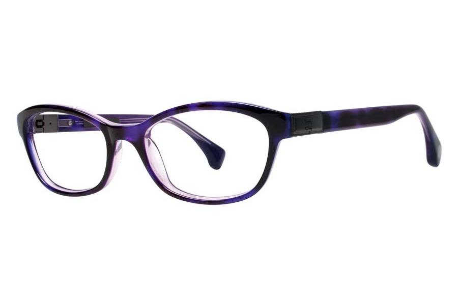 Republica Phoenix Eyeglasses in Republica Phoenix Eyeglasses